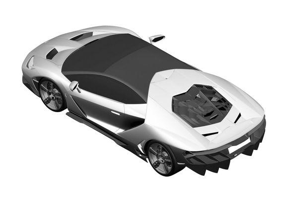 Lamborghini_Centenario_002.jpg