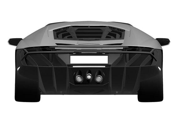 Lamborghini_Centenario_003.jpg