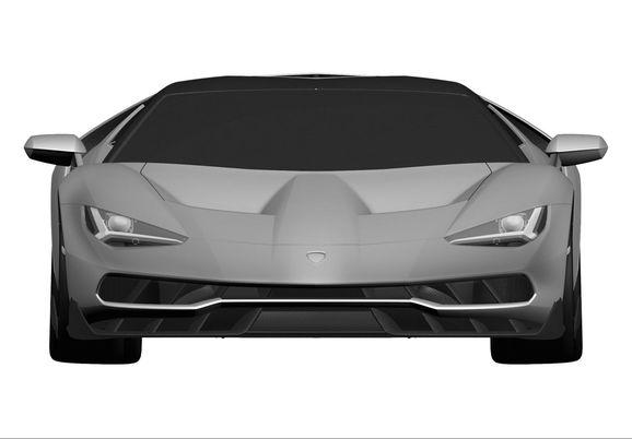 Lamborghini_Centenario_004.jpg