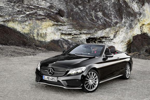 Mercedes_Cklass_Cab_029.jpg