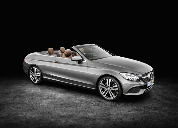Mercedes_Cklass_Cab_038.jpg