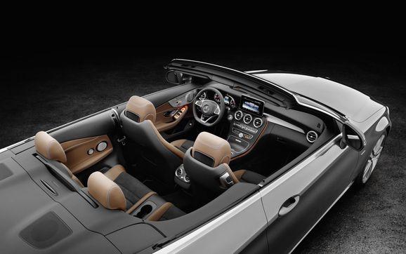 Mercedes_Cklass_Cab_036.jpg