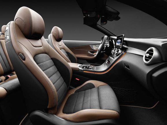 Mercedes_Cklass_Cab_033.jpg