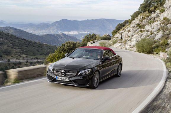 Mercedes_Cklass_Cab_030.jpg