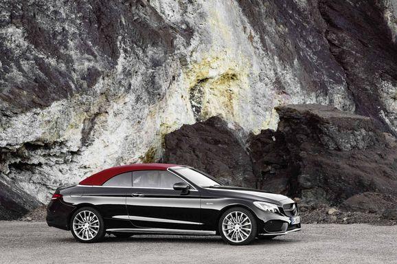 Mercedes_Cklass_Cab_026.jpg
