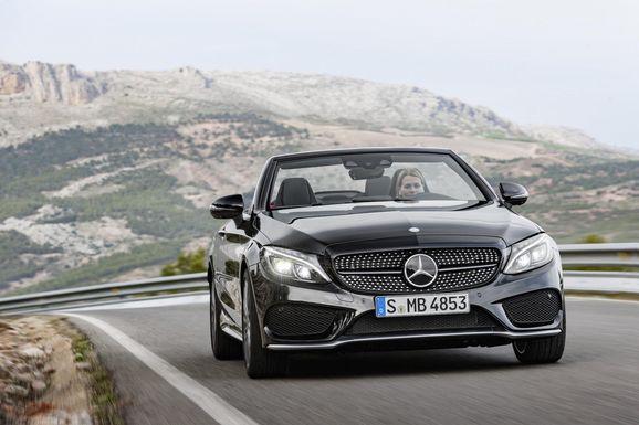 Mercedes_Cklass_Cab_023.jpg