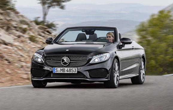 Mercedes_Cklass_Cab_022.jpg
