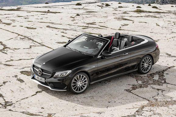 Mercedes_Cklass_Cab_018.jpg
