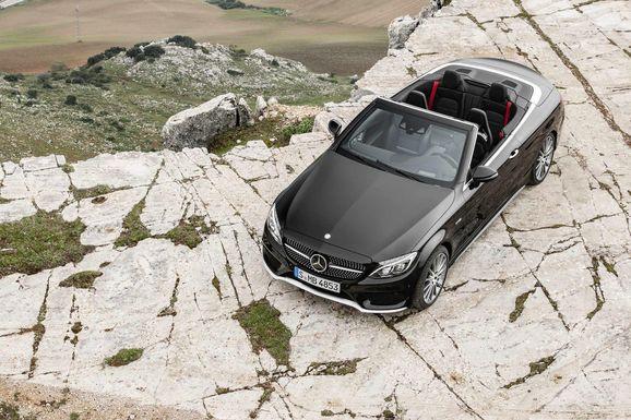 Mercedes_Cklass_Cab_021.jpg