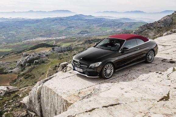 Mercedes_Cklass_Cab_019.jpg