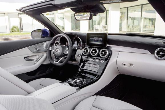 Mercedes_Cklass_Cab_006.jpg