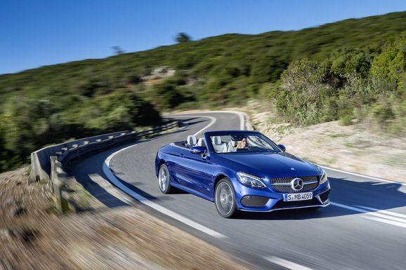 Mercedes_Cklass_Cab_005.jpg