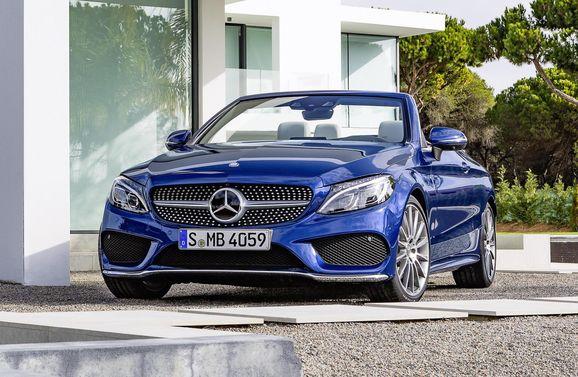 Mercedes_Cklass_Cab_003.jpg