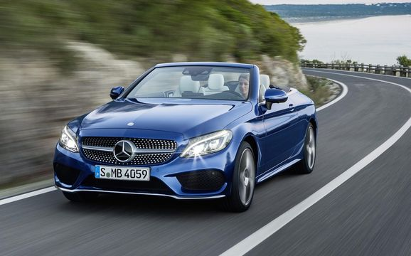 Mercedes_Cklass_Cab_001.jpg