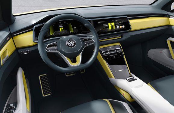 VW_konceptsuv_009.jpg