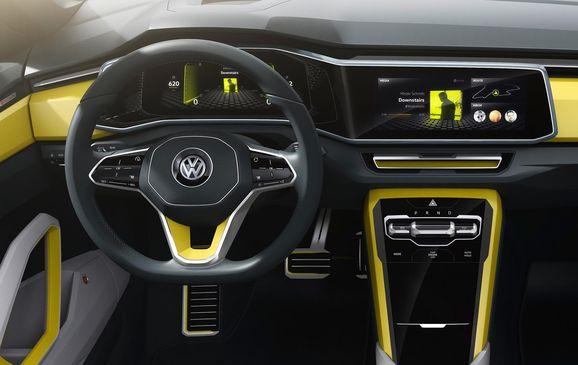 VW_konceptsuv_013.jpg