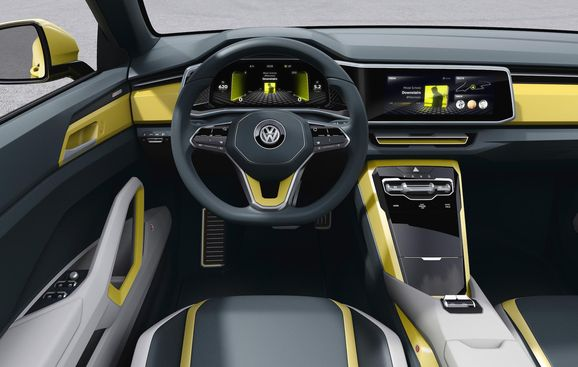 VW_konceptsuv_008.jpg