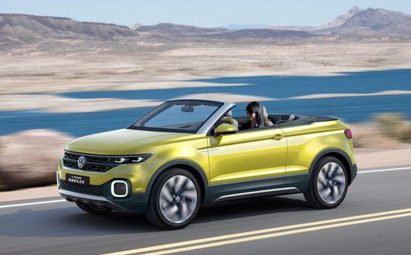 VW_konceptsuv_007.jpg