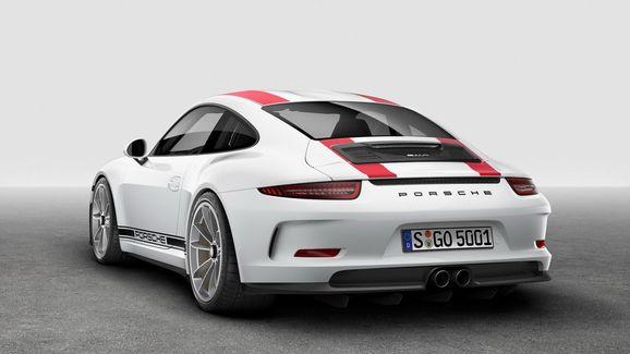 porsche-911r-unveiled-geneva-11.jpg