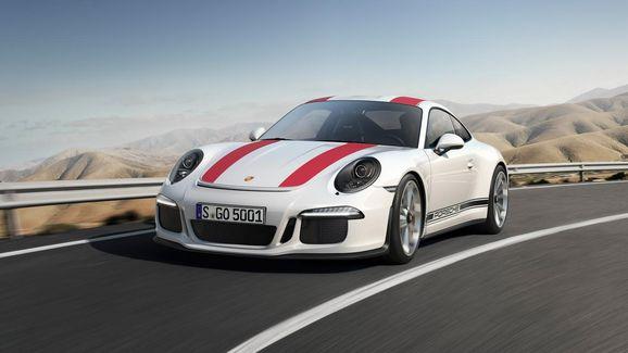 porsche-911r-unveiled-geneva-6.jpg