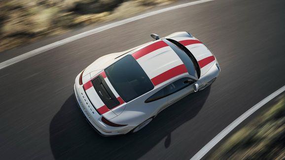 porsche-911r-unveiled-geneva-9.jpg