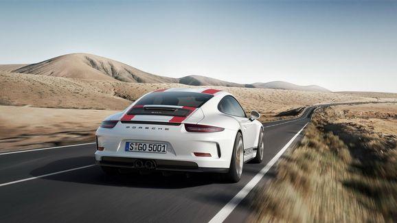 porsche-911r-unveiled-geneva-8.jpg