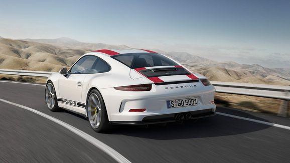 porsche-911r-unveiled-geneva-7.jpg