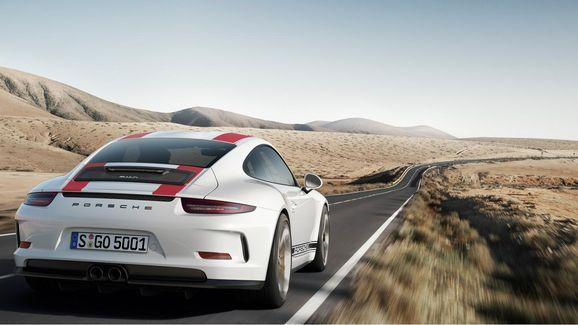 porsche-911r-unveiled-geneva-3.jpg