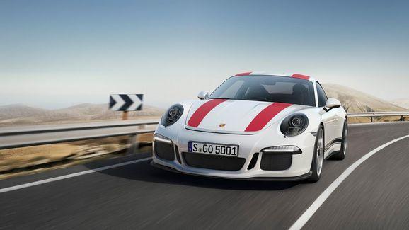 porsche-911r-unveiled-geneva-4.jpg