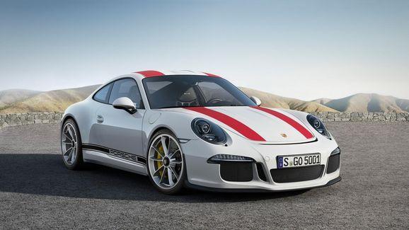 porsche-911r-unveiled-geneva-5.jpg