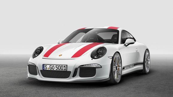 porsche-911r-unveiled-geneva-2.jpg