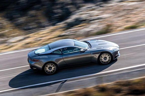 Aston_DB11_001.JPG