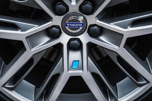 180385_Premi_r_f_r_Polestar_Performance_Parts_till_Volvo_bilar.jpg