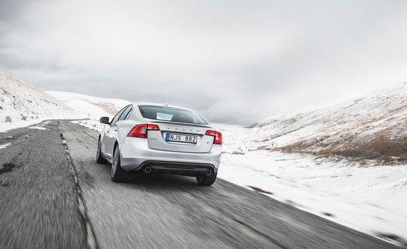 180382_Premi_r_f_r_Polestar_Performance_Parts_till_Volvo_bilar.jpg
