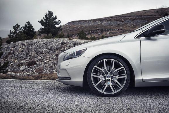180383_Premi_r_f_r_Polestar_Performance_Parts_till_Volvo_bilar.jpg