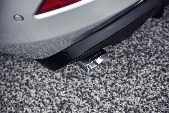 180379_Premi_r_f_r_Polestar_Performance_Parts_till_Volvo_bilar.jpg