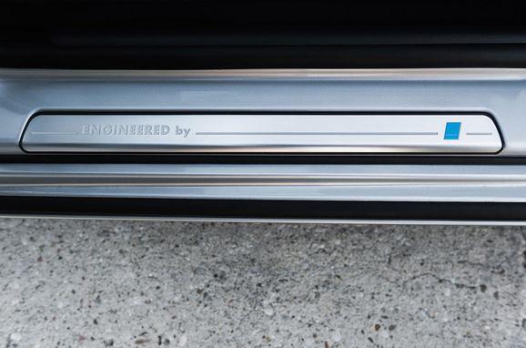 180378_Premi_r_f_r_Polestar_Performance_Parts_till_Volvo_bilar.jpg