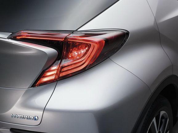 New-Toyota-C-HR-9.jpg