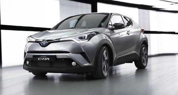 New-Toyota-C-HR-1.jpg