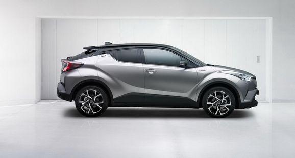 New-Toyota-C-HR-6.jpg