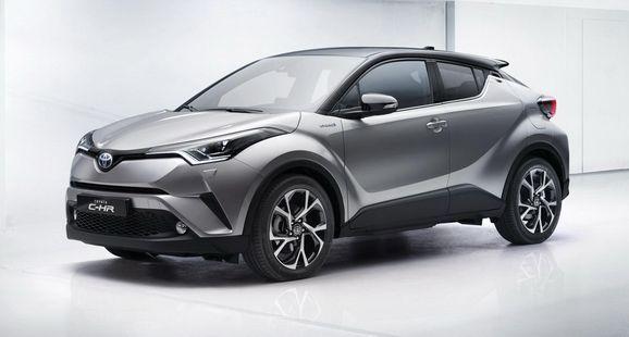 New-Toyota-C-HR-7.jpg