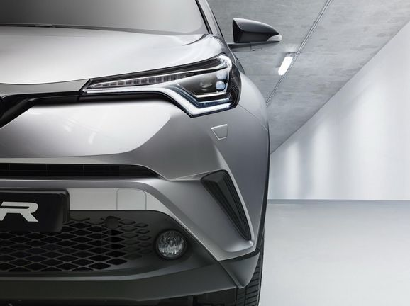 New-Toyota-C-HR-5.jpg