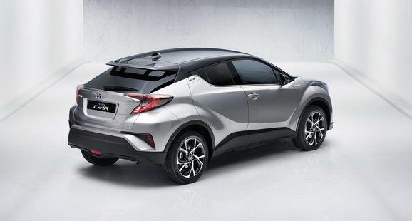 New-Toyota-C-HR-4.jpg