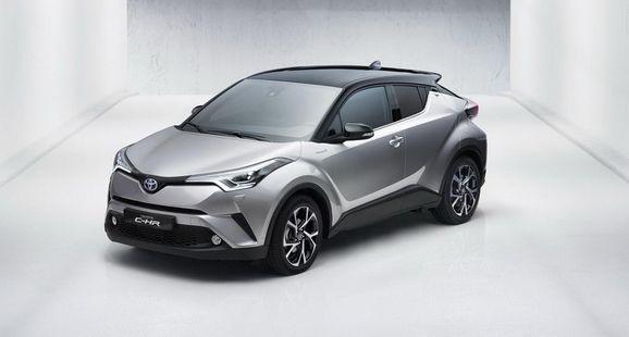 New-Toyota-C-HR-2.jpg