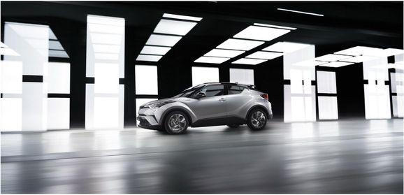 New-Toyota-C-HR-3.jpg