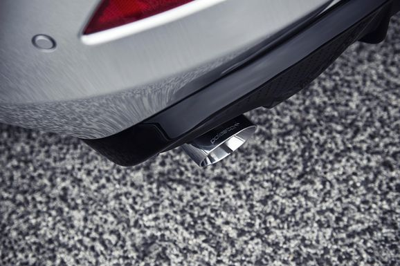 181010_Polestar_Parts_Exhaust_Volvo_V40.jpg