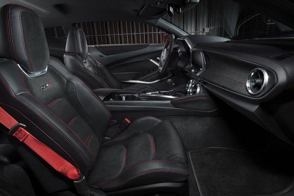 2017-Chevrolet-Camaro-ZL1-025.jpg