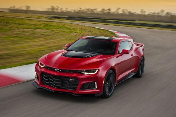 2017-Chevrolet-Camaro-ZL1-018.jpg
