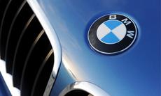 """BMW svarar på kritiken: """"Vi prövar saken internt"""""""