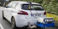 """PSA och Opel presenterar """"riktiga"""" siffror efter dieselskandalen"""